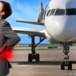 Going on holiday? Keep your back safe with this advice from our Witney Chiropractor
