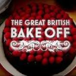The Bake Off - Keep your back safe in the kitchen advices leading Chiropractor in Witney