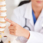Don't ignore your back pain advises our Witney Chiropractor